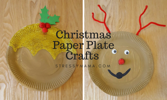 & Christmas-Paper-Plate-Crafts-700x420.png