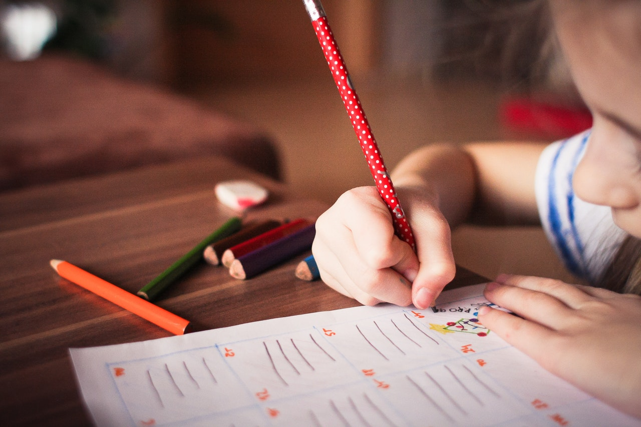 Excel in Education: How Can We Put Our Children on the Best Path?